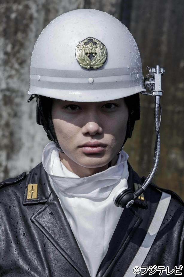 Vụ cướp rúng động nước Nhật: Những uẩn khúc 5 thập kỷ nay chưa lời giải đáp-5