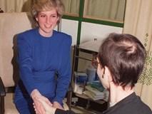 Đọc bài phát biểu của Hoàng tử Harry để hiểu vì sao cả thế giới lại yêu mến Công nương Diana đến vậy