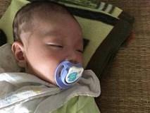 Thông tin bất ngờ về bé gái 2 tháng tuổi bị mẹ bỏ rơi trên xe khách cùng 160.000 đồng
