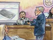 Thắng kiện, Apple nhận khoản bồi thường 'khủng' từ Samsung