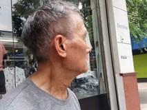 Người lái xe ôm bị nữ quái siết cổ để cướp ở Hà Nội: 'Tôi đã lường trước vì sợ bị bỏ thuốc mê'