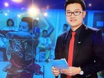 MC truyền hình bị tố bạo hành em vợ: Cuộc ghi âm điện thoại của Minh Tiệp