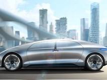 Dự án xe tự lái của Apple: Mơ ước siêu xe, hiện thực bèo nhèo