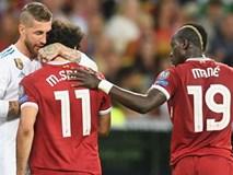 """Liverpool: """"Thiên đường"""" không có chỗ cho sự """"run rẩy"""""""