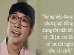 Nhờ 1 bài hát mua được 4 căn nhà mặt tiền và cuộc sống kín tiếng của Quang Linh-8