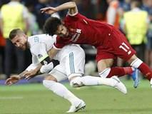 Hơn 200.000 người ký tên đòi trừng phạt Ramos