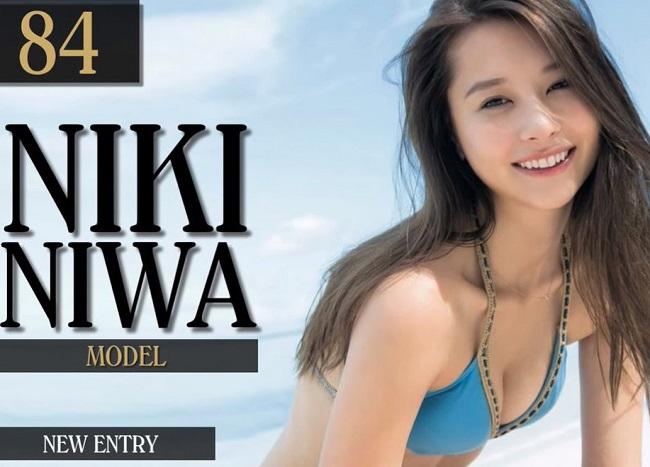 17 cô gái Nhật đẹp hút hồn từ gương mặt đến hình thể-15