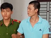 Hiếp dâm cháu gái mới 12 tuổi của vợ nhiều lần, kẻ đồi bại lĩnh án 13 năm tù