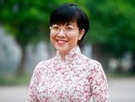 Người nổi tiếng nói về vụ MC Minh Tiệp VTV bị tố bạo hành nữ sinh