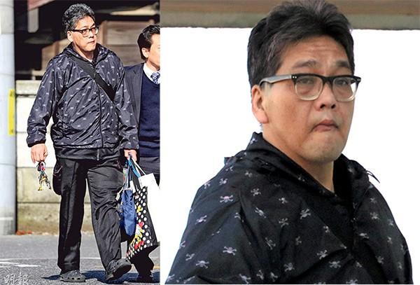 Vụ án bé Nhật Linh bị sát hại ở Nhật: Gia đình đã thu thập được hơn 1 triệu chữ ký kêu gọi xử nghiêm hung thủ-1