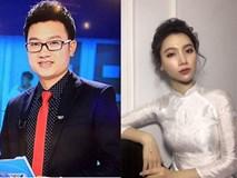 Những MC, nghệ sĩ bị cắt sóng VTV vì scandal