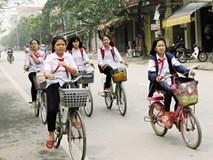 Cha mẹ Việt kỳ lạ nhất thế giới: Trẻ thì đọ xe đọ nhà, già thì đọ con, lấy bảng điểm, trường học của con làm thước đo thể diện