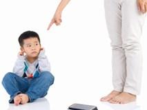 Nếu có 1 trong những dấu hiệu này, chứng tỏ bạn đã dạy con quá nghiêm khắc, cần nới lỏng kỷ luật hơn