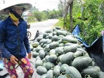 Trung Quốc gây bất ngờ: Thế mạnh Việt Nam tụt đáy