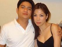 BS Chiêm Quốc Thái ly hôn: Từ lùm xùm phân chia tài sản đến thú nhận thuê gian hồ chém chồng