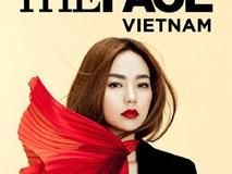 Những màn catwalk 'phá đường băng' của Minh Hằng trước khi ngồi ghế HLV The Face Vietnam 2018
