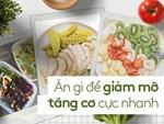 Thực đơn ăn kiêng của các Hoa hậu Việt: Luôn có điểm chung dù ăn uống theo chế nào chăng nữa-10
