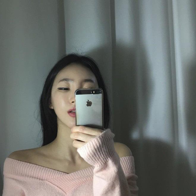 Mẹ của các em bé nổi tiếng MXH Hàn - Nhật: Người xinh như hot girl, người quyết tâm giấu mặt-17