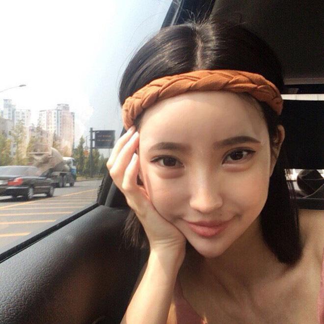 Mẹ của các em bé nổi tiếng MXH Hàn - Nhật: Người xinh như hot girl, người quyết tâm giấu mặt-15
