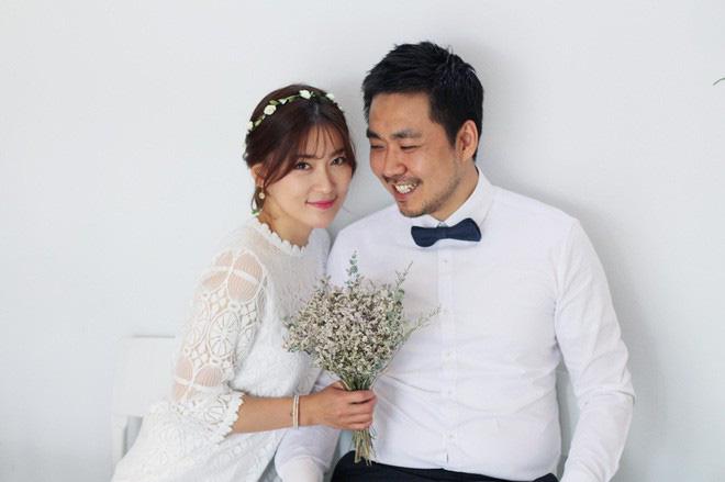 Mẹ của các em bé nổi tiếng MXH Hàn - Nhật: Người xinh như hot girl, người quyết tâm giấu mặt-7
