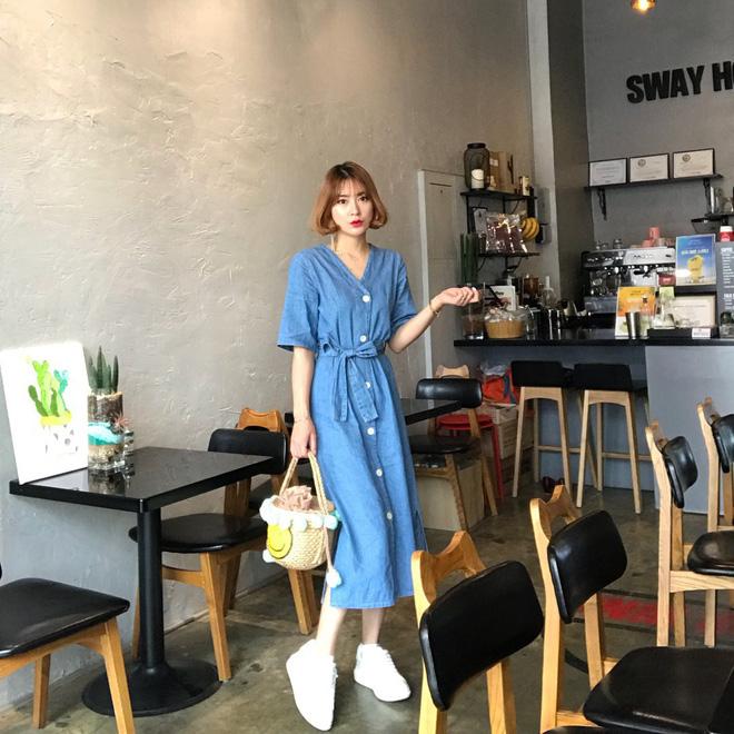 Mẹ của các em bé nổi tiếng MXH Hàn - Nhật: Người xinh như hot girl, người quyết tâm giấu mặt-5