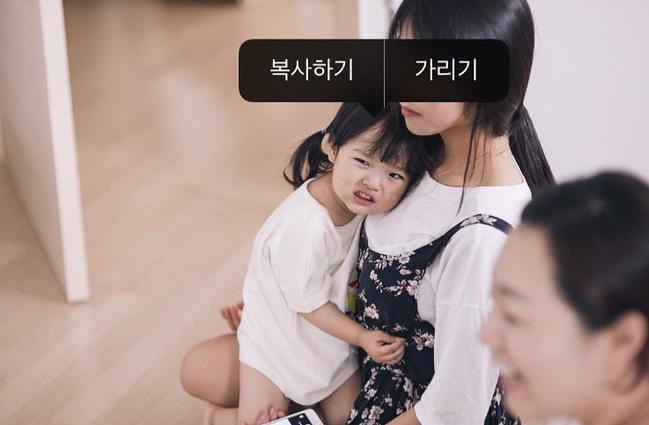 Mẹ của các em bé nổi tiếng MXH Hàn - Nhật: Người xinh như hot girl, người quyết tâm giấu mặt-26