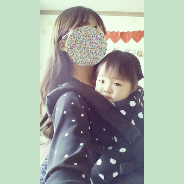 Mẹ của các em bé nổi tiếng MXH Hàn - Nhật: Người xinh như hot girl, người quyết tâm giấu mặt-27