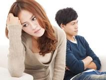 Tôi cảm thấy mệt mỏi với cuộc sống hôn nhân vì… chồng quá tốt