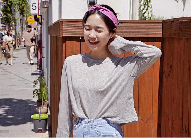 5 bí mật làm đẹp kiểu Hàn mà chỉ những tín đồ thực thụ mới hiểu-2