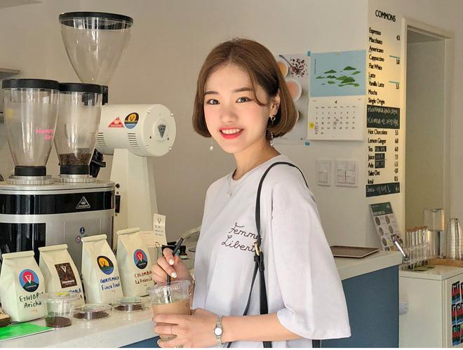 5 bí mật làm đẹp kiểu Hàn mà chỉ những tín đồ thực thụ mới hiểu-5