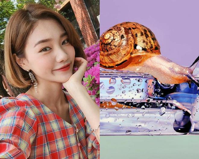 5 bí mật làm đẹp kiểu Hàn mà chỉ những tín đồ thực thụ mới hiểu-7