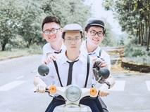 Nam sinh Sài Gòn đỗ 11 đại học Mỹ, tổng học bổng lên tới... 1 triệu USD