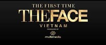 The Face Vietnam 2018