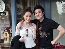 Fan còn nhớ những cặp song ca đình đám của showbiz Việt một thời
