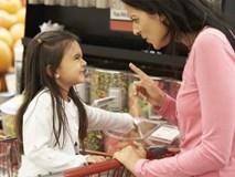 Muốn tương lai trở thành mẹ tỉ phú, đừng quên dạy con quản lý tiền bạc bằng những cách tài tình này