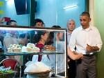 Bún chả Obama Lê Văn Hưu liên tiếp bị chê, dân tình ngán ngẩm bình luận: Ăn 1 lần không bao giờ quay lại nữa-8