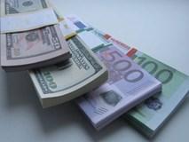 USD tăng mạnh: Điềm báo đáng sợ, rút tiền cố thủ
