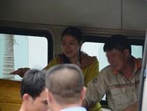 Bác sĩ trực tiếp cấp cứu nạn nhân vụ xe tải chạy lùi: '3 mẹ con đã tử vong trước khi vào viện...'