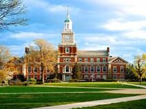 Bảng xếp hạng top 100 trường đại học danh tiếng nhất thế giới, Harvard giữ vững vị trí số 1, Đông Nam Á chỉ có Singapore lọt top