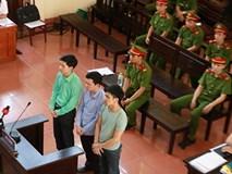 Những 'nút thắt' trong vụ án chạy thận khiến 9 người chết ở Hòa Bình