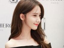 Yoona: hành trình 11 năm lột xác trở thành