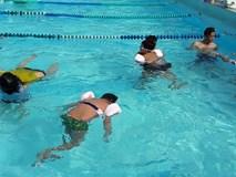Cách phòng tránh thương tích, tai nạn cho trẻ trong dịp hè