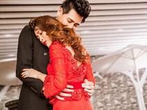 5 tuyệt chiêu chị em nhớ nằm lòng để chồng không dám ngoại tình