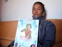 Đòi xem tivi, bé gái 3 tuổi bị người đàn ông trọ cùng nhà giết chết và xâm hại gây phẫn nộ