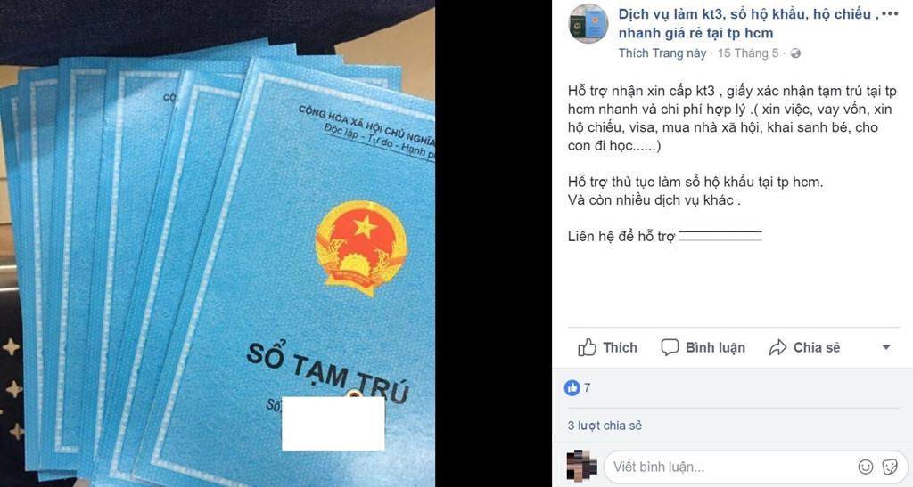 Phụ huynh Sài Gòn chi nghìn USD chạy hộ khẩu, xin trường tốt cho con-1