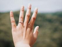 Phán đoán số mệnh con người từ dáng bàn tay