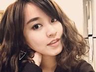 Mi Vân – từ hot girl đời đầu vạn người mê đến mẹ đơn thân quyến rũ nóng bỏng