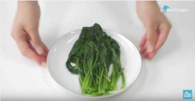 Cách luộc rau không cần nước, đảm bảo giữ nguyên 100% dinh dưỡng-9