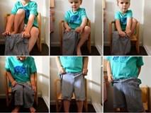Giáo viên Montessori mách bố mẹ 5 nguyên tắc dạy con giúp trẻ tự giác đi vào nề nếp dễ dàng
