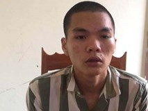 Khát khao tình mẫu tử của phạm nhân lãnh 15 năm tù vì giở trò đồi bại với bạn thân